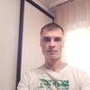 Андрей, 34, г.Конаково