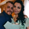 Иван, 29, г.Верхняя Салда