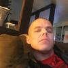 Brandon Pickard, 21, г.Хьюстон