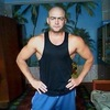 Andrei, 29, г.Новые Анены