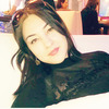 Lady, 32, г.Актобе (Актюбинск)