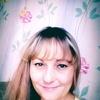 Екатерина, 35, г.Биробиджан