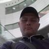 Егор Николаевич Роман, 34, г.Сатпаев (Никольский)