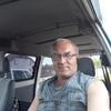 Анатолий, 55, г.Курган