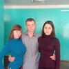 Вова, 19, г.Гребенка