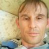 Славик, 32, г.Красноуральск