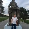 Герман, 53, г.Волгоград
