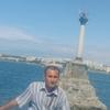 Владимир, 44, г.Витебск