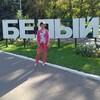 Марина Рожнова, 45, г.Белгород