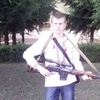 ростик куш, 20, г.Тернополь