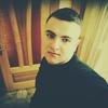саша, 19, г.Свалява