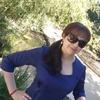 Евгения, 34, г.Ялта