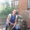Игорь Дроздов, 50, г.Щекино