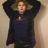 Ольга, 41, г.Днепр