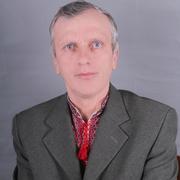 янек 45 Ровно