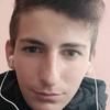 Сергей, 18, г.Рубежное