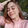 Анастасия, 16, г.Горно-Алтайск
