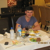 Василий, 43, г.Триполи