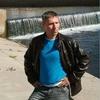 Сергей, 46, г.Орша
