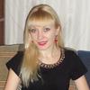 Алла, 27, г.Борисов