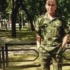 Сергей TTy3a, 20, г.Гомель
