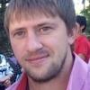 Артём, 34, г.Павлодар