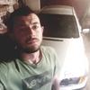 Илья, 21, г.Владикавказ