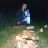 Артём, 23, г.Александров