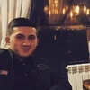 Bobur, 18, г.Ташкент