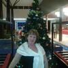 Елена, 51, г.Подольск