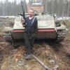 Александр, 26, г.Якутск