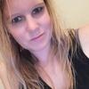 Kristine, 38, г.Атланта