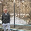 Сергей, 29, г.Белокуриха