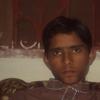 rashid, 25, г.Абу Даби