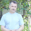 Griigoriy, 50, г.Унъюган