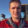 Сергей, 40, г.Нурлат
