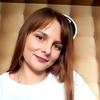 Леся, 29, г.Винница