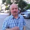 Василий, 66, г.Заполярный
