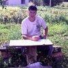 Андрей, 43, г.Лохвица