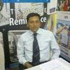 Muktadir Billah, 47, г.Читтагонг