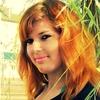 Екатерина, 22, г.Малорита