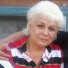 Айрин, 49, г.Канск