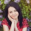 Маргарита, 25, г.Калуга