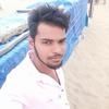 Dasthu, 20, г.Gurgaon