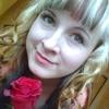 Анжелика, 21, г.Марганец