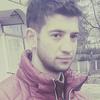 Олексій, 24, г.Ватутино