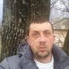 Олег, 35, г.Ивано-Франковск