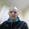 Денис Пономарёв, 33, г.Кимры