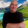 Вадим, 41, г.Хилок