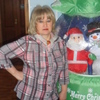 Мила, 55, г.Сухиничи